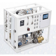 Dometic製 CXシリーズ造水機 製品画像