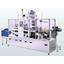 カートニングマシン『YMV-201M』 製品画像