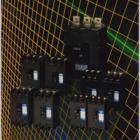 ブレーカ FMサーキットブレーカ 製品画像