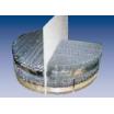 蒸留塔『カラムインカラム(R)』 製品画像