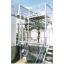アスベスト溶解炉『NK-1000』 製品画像