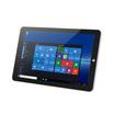 業務用Windowsタブレット TW2A-73Z9A<生産完了> 製品画像