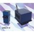 『LED式UV照射器』 製品画像
