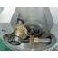 精密金属機械加工サービス 製品画像