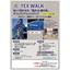 TEX WALK 製品画像