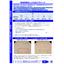 【資料】機械研磨法による加工ダメージ 製品画像