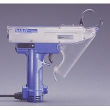 電動結束機 シメルバー F5100 (結束工具) 製品画像