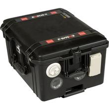 蓄電システム用リチウムイオン電池『ENSUS-2(エネサス2)』 製品画像