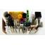 プラスチック異型押出製品製造・販売 製品画像