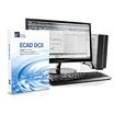 電気設計専用CADソリューション『ECAD DCX 2020』 製品画像