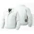 屋外作業用空調服『KU90720』 製品画像