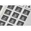 メンブレンスイッチ『表面シートのエンボス加工』 製品画像