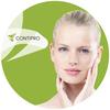 化粧品原料 HyRetin ヒアルロン酸Naレチノール誘導体 製品画像