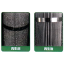 金属加工向け集塵機用カートリッジフィルターの再生メンテナンス 製品画像