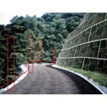 カラーシュミレーション『リアリム』オプションソフト紹介! 製品画像