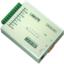 無線LAN接続型IOユニット 製品画像
