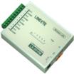 無線LANIOシリーズ 製品画像