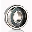 『SHシリーズ』調心機能付きステンレスベアリング 製品画像