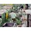 製造・サービス部門について 製品画像