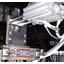 【活用事例】自動着脱できる高耐久性コネクタ 製品画像