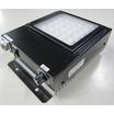 UV-LED照射装置「LHPUV365/2501」 製品画像