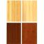 無垢フローリング『バンブー(竹)』 製品画像