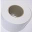 【シールラベル業界】版、抜き型固定用両面テープ『クラッチテープ』 製品画像
