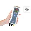 デジタル温度コントローラー 『monoone +W』 製品画像