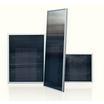 太陽熱暖房&換気システム『ソーラーウォーマー』 製品画像