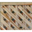 通気耐力面材『アミパネル』 製品画像