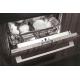 食器洗い機『DFIシリーズ』 製品画像