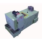 【切削切粉クーラント装置導入事例】トランスミッション製造企業様 製品画像