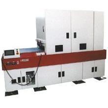 研磨装置 超平坦化装置 FCMP-IIシリーズ 製品画像