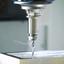 試作品製作を単品加工から高精度・短納期でトータルサポート 製品画像