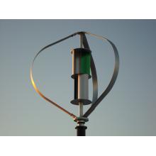 風力発電システム『風JIN』 製品画像