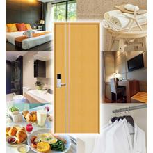 ホテルドアシリーズ 製品画像