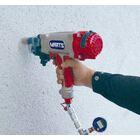 空気圧ピン貫入試験機『APPテスター』 製品画像