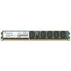 産業向けDRAMモジュール DDR3L VLP U-DIMM 製品画像