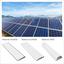 採用例2.太陽光発電・風力発電 製品画像