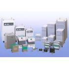 ノイズ・電圧変動・高調波・瞬時停電に対応 ノイズ遮断シリーズ 製品画像