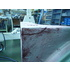 熱を加えない金属亀裂補修 メカニカルスティッチ亀裂補修 修理 製品画像