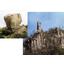 【落石予防工法用途例】非常に不安定な巨岩 製品画像