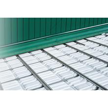 屋根換気外断熱『システム-Vi工法』 製品画像