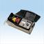 アースハイテスタ 3151 レンタル 製品画像