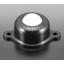 クリーンルーム対応プレインベア樹脂成型品タイプ「PVP30JC」 製品画像