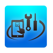 タブレットを利用した検査・保守点検システム『See-Note』 製品画像
