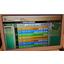 農業栽培用環境データ監視システム『スフマート』 製品画像