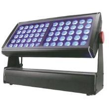 施設用 照明機器『Turbocolor』  製品画像