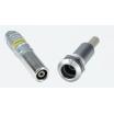 LEMO■高電圧コネクタ&レモオリジナル高電圧シールドケーブル 製品画像