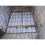 セメント、石灰、石膏サイロ内の付着堆積を減少ALPCOMBI-F 製品画像